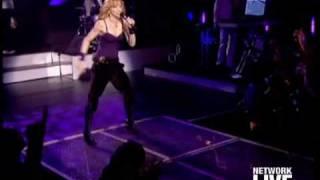 Madonna - Get Together (Live @ Koko Club)