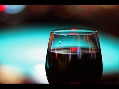 Лечение алкоголизма домашними средствами
