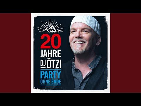 Dj Ötzi  Nik P Ein Stern Bassflow Remix