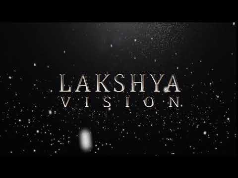 Lakshya Vision