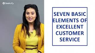 How to Deliver Exceptional CX
