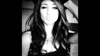 Megan McKenna   Cover   Our Song