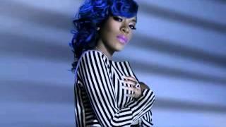 K. Michelle ft. Akon - MP3 [