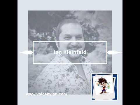 Ian Kleinfeld Commercial Demo