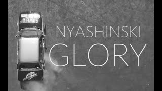 Nyashinski – Glory (Official Music Video