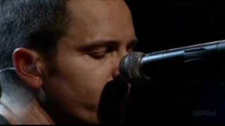 Third Eye Blind - 'Deep Inside of You' - Fillmore