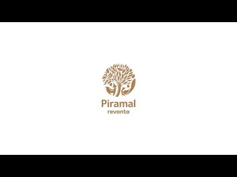 3D Tour of Piramal Revanta