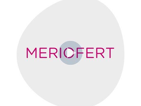Administración Meriofert