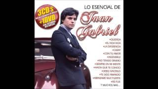 Es Mejor  -  Juan Gabriel