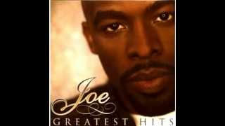 Joe featuring G-Unit - Ride Wit U (Main)