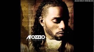 Atozzio-Luv(Never Felt Soo Good)