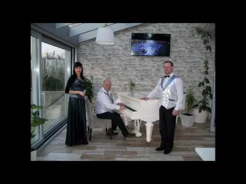 "Гурт ""MUSIKREDO"", відео 5"