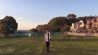 三浦大知(daichi miura)【DIVE】踊ってみた Miyu