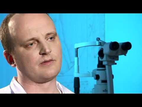 Зарядка для глаз для восстановления зрения видео по жданову