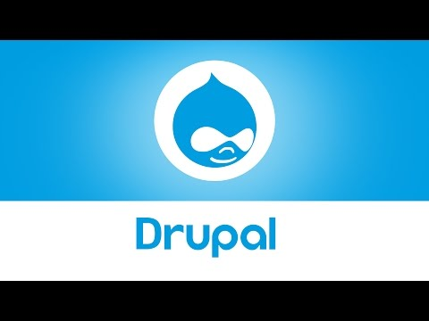 Drupal 7.x. How To Change Slider Image Dimensions
