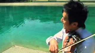 Kishi Bashi - оцените кто его не знает.mp4