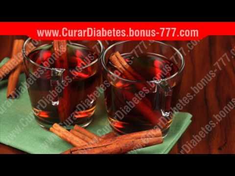Medição da glucose no sangue que unidades