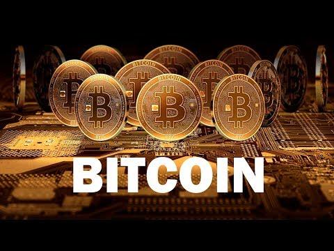 Скрипт биржи криптовалют