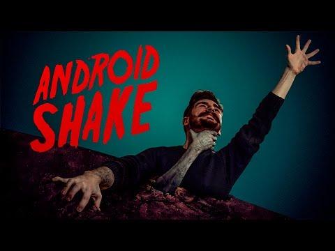 Все лучшие игры на Андроид №16
