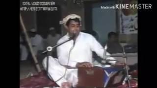 Dallan society. Com.   Noor zaman kalam dallan