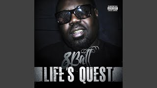 Life's Quest (feat. Angie Stone)