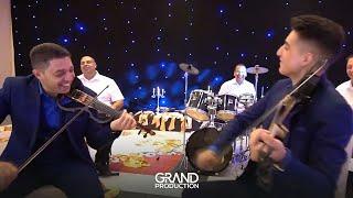 Miša i Stefan Ćuban - Otac i sin - (Official Video 2019)