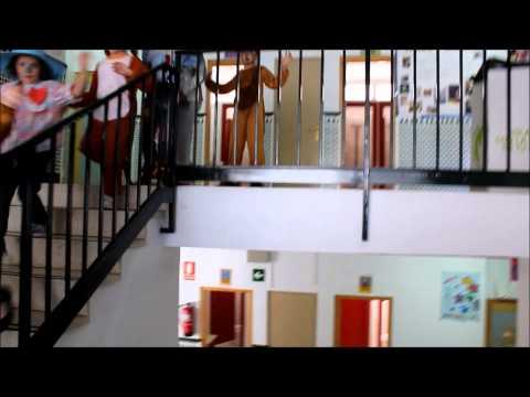 Colegio Pintor Denis Belgrano