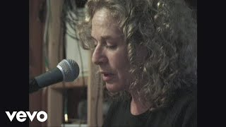 Welcome To My Living Room - The Rehearsals (Live) - Carole King (Video)