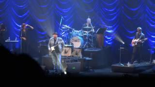 Christopher Cross Live 2017  NEW