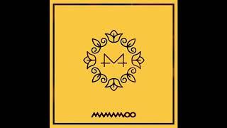 MAMAMOO - Starry Night (Speed Up)   KPOP AREA
