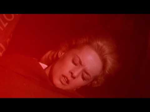 play video:Carla Marciano Quartet
