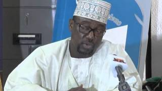 Gov. Bello Reiterates Committment to Rural Infrastructural Development …