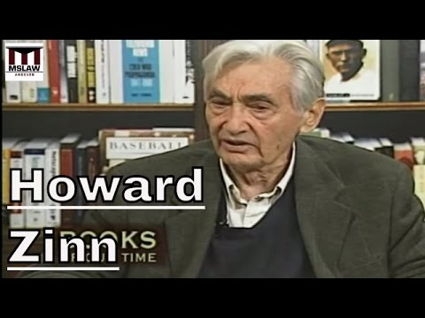 •+ Streaming Online Howard Zinn - You Can't Be Neutral on a Moving Train