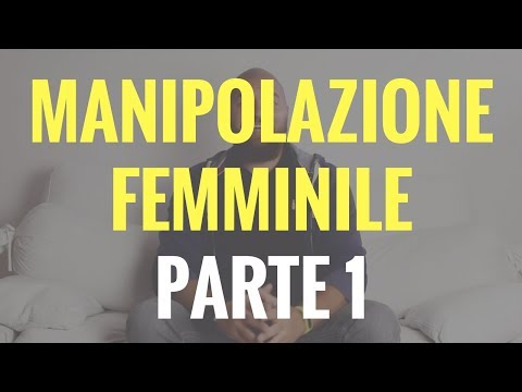 Lattivatore ceco per donne di video