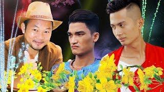 Hài Tết 2019 -Tình Anh Em - Huỳnh Phương, Mạc Văn Khoa, Long Đẹp Trai - Hài Hay 2019