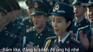 phim-bom-tan-chieu-rap-khong-quan-dac-nhiem-nhung-chien-binh-thep