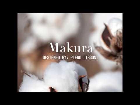 #PORROICONS - Makura
