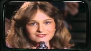 Nicole   Flieg' Nicht So Hoch, Mein Kleiner Freund 1981