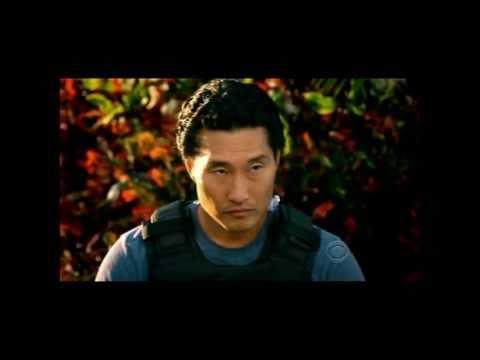 Video trailer för Hawaii Five-0 Season 1 Trailer 2011