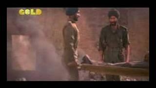Mere Dushman Mere Bhai - YouTube
