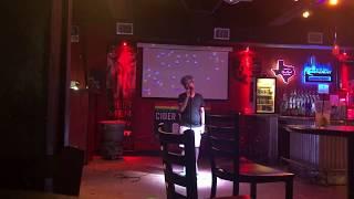shallow karaoke - 免费在线视频最佳电影电视节目 - Viveos Net