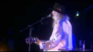 charlie landsborough - special.avi