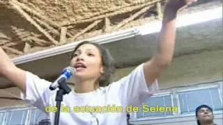 Selena The Movie All Access (1) ORIGINAL