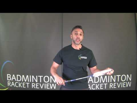 Yonex Duora 77 Badminton Racket Review – TESTED!