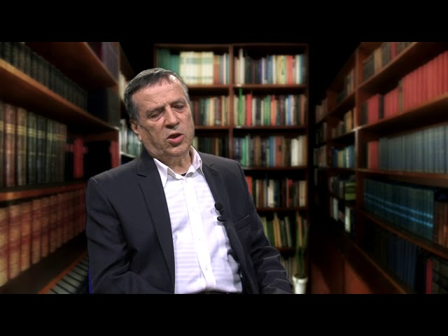 Тълкувание на Евангелието по св.ап. и ев. Йоан, глава 13, Иван Николов - ППТВ