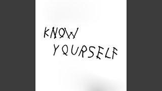 Know Yourself (Originally Performed By Drake) (Instrumental Version)