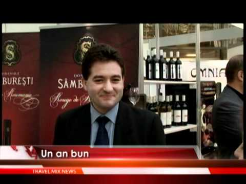 Un an bun – VIDEO