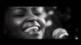 Christina Goh - Reputation de peine (official video) - 2008