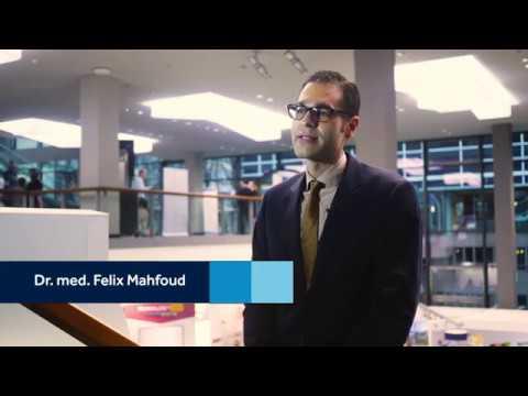 Hypertonie Behandlung riska.printsipy Faktoren