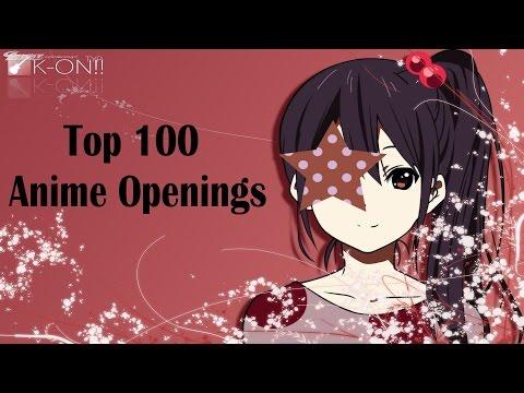 anime folgen downloaden